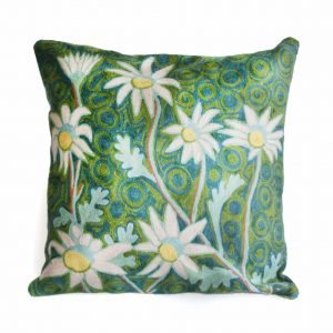 Cushion Cover Wool 16in (40cm)-ECOFFX