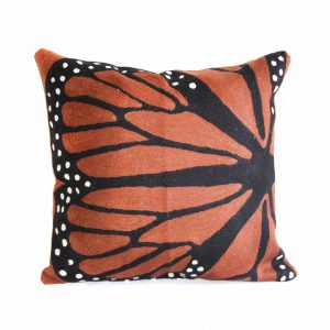 Cushion Cover Wool 16in (40cm)-ECOMBX