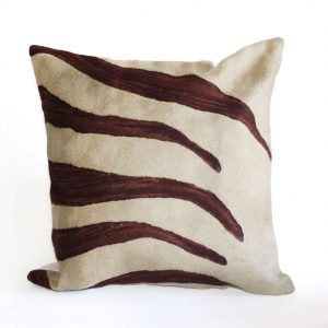 Cushion Cover Wool 16in (40cm)-ECOTHX