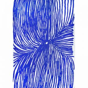 Gift Card Single-ADN328