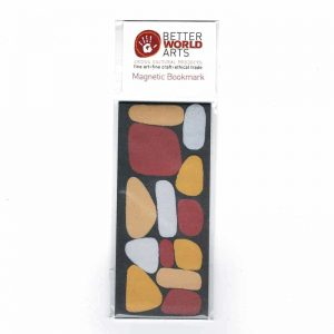 Magnetic Bookmarks-KZI321