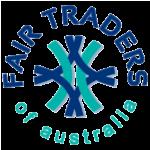 fair_traders