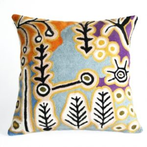 Cushion-Covers-300x300 (1)