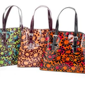 bags-and-accessories-300x300