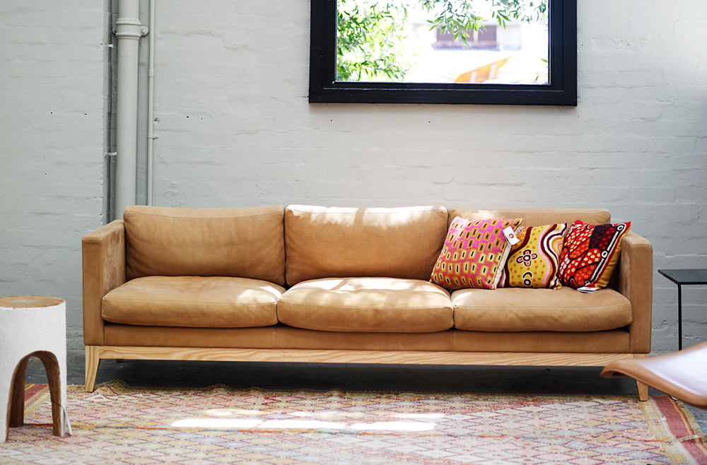 classic-sofa-timber2