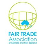 fair-trade-association-logo