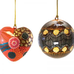 header-christmas-decorations-300x300