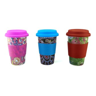 New Product: Eco Mugs, Coming Soon!
